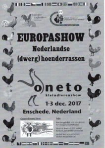 Europashow